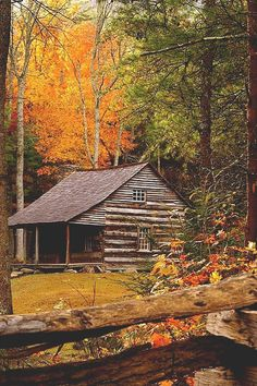 This looks a lot like our Cabin at Flaky. Dad lived there year round, the rest of us were there most of the summer, and weekends once school started.