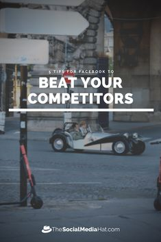 These 5 actionable tips can help you stand out among your competitors and effectively target your intended audience. Facebook Advertising Tips, Facebook Marketing Strategy, Marketing Opportunities, Business Marketing, Online Marketing, Social Media Marketing, Digital Marketing, Facebook Business, Business Pages