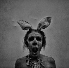 Oldest Living Playboy Bunny