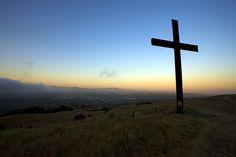 cross 2012