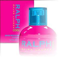 perfumes frescos para mujer - Buscar con Google