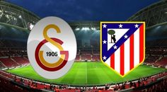 Atletico Madrid Vs Galatasaray: Live stream, Prediction, Lineups, Preview - http://www.tsmplug.com/football/atletico-madrid-vs-galatasaray-live-stream-prediction-lineups-preview/