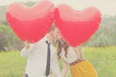 """""""não deixe que as loucuras do dia-a-dia o deixem cego para a melhor coisa da vida: o amor!..."""" (drummond)"""