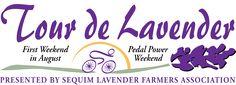 Tour de Lavender, Olympic Road