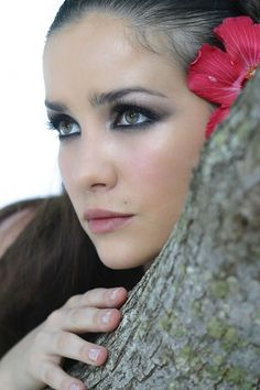 Picture of Natalia Oreiro