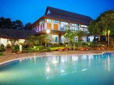 Muaklek Paradise Resort - http://thailand-mega.com/muaklek-paradise-resort/