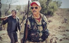 """Tales from the """"Q"""": How About Another Sequel? """"Tremors 5: Bloodlines"""""""