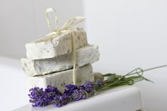 Kirstie Allsopp Natural Soap Making Kit