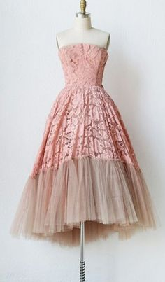 Gorgeous sweet 16 or quinceanera dress