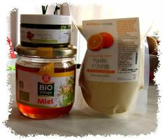 Masque miel tepezcohuite 4