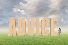 Buy Concept of advice by elwynn on PhotoDune. Concept of tip, advice, conference etc with text under sky on the outdoor grassland and one Asian business woman t. Business Women, Advice, Concept, Sky, Stock Photos, Outdoor, Entrepreneurship, Tips, Heaven