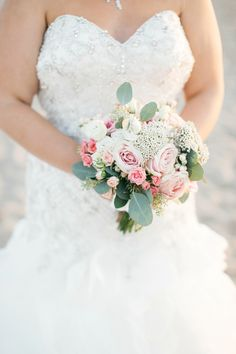 MOMENTS - Think of us as friends you haven't met yet. we'll be delighted to make your destination wedding dream come true. Wedding Planner, Destination Wedding, Wedding Events, Weddings, Wedding Flowers, Wedding Dresses, Buttonholes, Getting Married, Dream Wedding