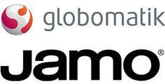 Globomatik firma un acuerdo de distribución con Jamo para ampliar su portfolio de imagen y sonido http://www.mayoristasinformatica.es/blog/globomatik-firma-un-acuerdo-de-distribucion-con-jamo-para-ampliar-su-portfolio-de-imagen-y-sonido/n3982/