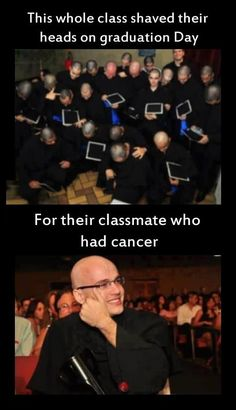 Faith in humanity restored - funny pictures - funny photos - funny images - funny pics - funny quotes - #lol #humor #funny