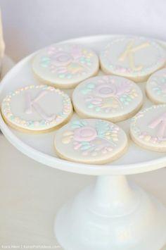 floral-chic-baby-blessing-luncheon-by-kara-allen-karas-party-ideas-karaspartyideas-com-lds-370