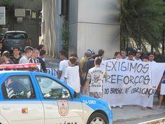 BotafogoDePrimeira: Após fracasso, Botafogo revê planos e desiste de e...