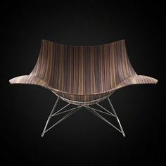Groovy 608 Best 3D Furniture Models Images In 2019 3D Andrewgaddart Wooden Chair Designs For Living Room Andrewgaddartcom