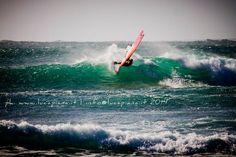 Goya Cabo Verde Pro | Wavexpression