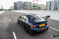 POWAA Garage is a blog about the Modified Car Culture in Singapore and worldwide. Lancer Evo, Mitsubishi Lancer, Lancer Cedia, 2006 Jeep Liberty, Evo 9, Tuner Cars, Modified Cars, Singapore, 4x4