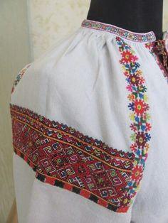 Ukraine, from Iryna Folk Costume, Costumes, Types Of Stitches, Folk Embroidery, Ukraine, Boho Shorts, Celebrities, Skirts, Color