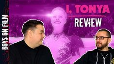 Boys On Film review I, Tonya - an American biographical black comedy film directed by Craig Gillespie and written by Steven Rogers. It follows the life of figure skater Tonya Harding and her connection to the 1994 attack on her rival Nancy Kerrigan.Margot Robbie (who also produced) stars as Harding, Sebastian Stan plays Harding's husband Jeff Gillooly, and Allison Janney plays Harding's mother. #Movies #MovieReviews #Review #ITonya