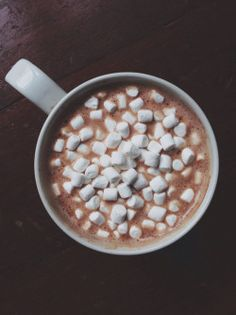photography winter drink hipster vintage boho coffee fall tea autumn warm sweet relax girly cozy morning sweets cocoa marshmallow kiiwyyo