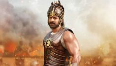 Baahubali 2nd HD Trailer with Bahubali 4K HD 2nd Official trailer. Bahubali box office predictions and box office collection with 1st day collection & total.