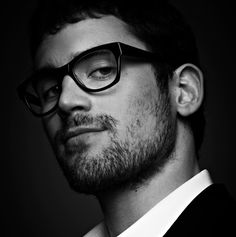 Kevin Love... Looking good
