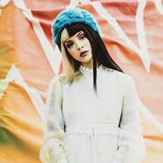 Melanie divulga data aproximada do próximo álbum - Melanie Martinez Downs Zone