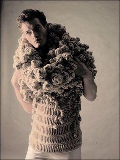 b8f2fec5e55 33 Best Knit wear images