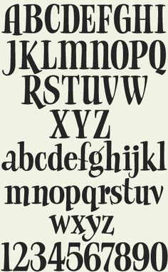 Love this font  LHF Wade Grotesque (NOTE: not a free font)