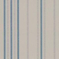 Occo.k - Papéis de Parede        Coleção Coordonné       Papel de parede Ceylan Galway Natural-4400061_460571