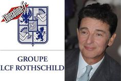 """Libé is """"open borders"""" for France, but the owner is israeli and they don't take refugees. http://freewordandfriendsworld.com/2015/11/19/rothschilds-cry-borders-open-you-racist-but-they-live-in-israel-and-switzerland-the-shameless-behaviour-of-the-owners-of-the-lefty-press/"""