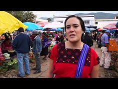 ▶ Video Documental del Hotel Tierra y Cielo en San Cristobal de las Casas Chiapas - YouTube