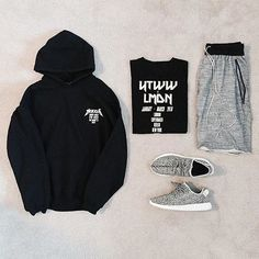 WEBSTA @ blvckxculture - ♠️Rate this Grid from 1-10👍🏽👎🏽Check out @fadedfabrics ♠️📸 @lord_n1ckachu  ___________________________________♠ Follow my Fashioncrew ♠ @blvckxstreetwear@adidasboostofficial@boosthaven@hypestfashion____________________________________ #ootdmen #ootd #yzy #yeezy #povoutfit #hypebeast #outfitgrid #minimalmovement #trillestoutfit #outfittoss #outfitfromabove #outfitsociety #dope #outfitplace #simplefits #fearofgod #offwhite #streetwearfashion #modernnotoriety…