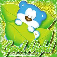 Good Night Wishes Pics Good Night Baby, Good Night Sleep Tight, Good Night Prayer, Cute Good Night, Good Night Friends, Good Night Blessings, Good Night Wishes, Good Night Sweet Dreams, Good Night Moon