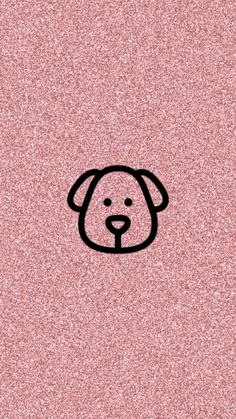 N I K O L K A's media statistics and analytics Instagram Frame, Instagram Logo, Instagram Feed, Insta Icon, Pink Dog, Instagram Story Template, Instagram Highlight Icons, Photo Wallpaper, Cover Pages