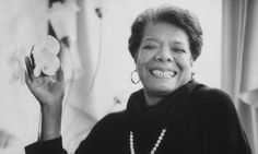 """Do the best you can until you know better. Then when you know better, do better."" ▼   Maya Angelou"