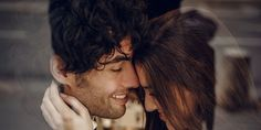 8 qualities every woman should look for in her dream man: http://bit.ly/1rlcUtz