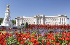 London Tours | Tauck World Discovery  http://www.tauck.com/tours/europe-tours/great-britain-and-ireland-tours/london-tours-ml-2014.aspx