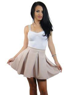 https://sensuals.ro/12-haine-femei Fusta Princess #fusta #femei #sexy #piele #sensuals #haine #online #dama