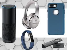 Top 10 Best High Tech Gifts For Him Comparison New Gadgets Men Latest