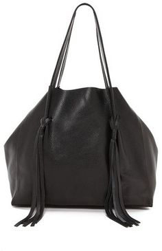 $388, B-Low the Belt Miguel Tote. Sold by shopbop.com. Click for more info: https://lookastic.com/women/shop_items/200203/redirect
