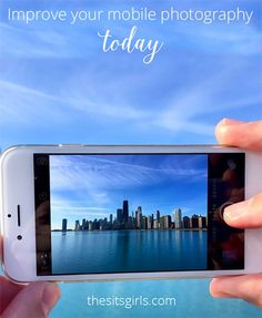 Cell Phone Photography And Tips For Taking The BEST Pictures With - Smartphones mean you dont need a fancy camera to take an amazing photo