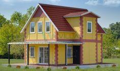 Prefabrik Villa, Prefabrik Villa, Prefabrik Villa fiyatları, Prefabrik villa modelleri, prefabrikevfiyatlari.com'dadır.