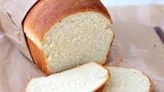 White Sandwich Bread Recipe : Ree Drummond : Food Network
