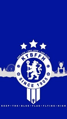 Chelsea Football, Football Team, Chelsea Champions, Chelsea Fc Wallpaper, Doncaster Rovers, English Premier League, Football Wallpaper, My Passion, First Love