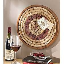 Huge selection of wine cork boards & accessories. Custom designed wine cork boards with decorative borders, that can be finished in several different finishes. Wine Craft, Wine Cork Crafts, Bottle Crafts, Diy Cork, Wine Cork Projects, Wood Projects, Wine Cork Art, Cork Bulletin Boards, Cork Boards