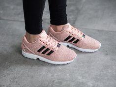 Shoes adidas Originals Zx Flux BB2260