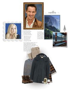 """""""HRH PRINCE CHARLES 